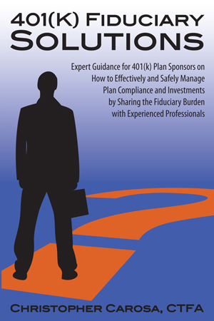 401k_fiduciary_solutions_front_cover_final_300