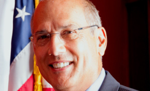 """Exclusive Interview: Congressman Tom Marino says """"Young Working Americans Can Get Excited About"""" Child IRA"""
