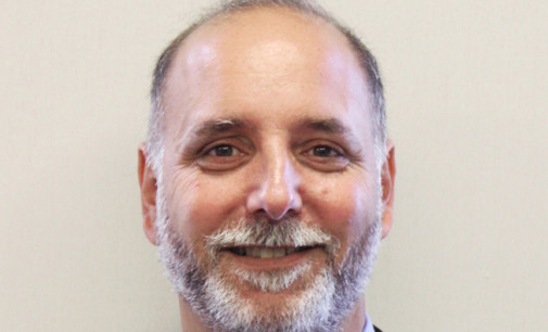 Exclusive Interview: ERISA Attorney Stephen Rosenberg Says Litigation's Legacy is Improved Plan Design