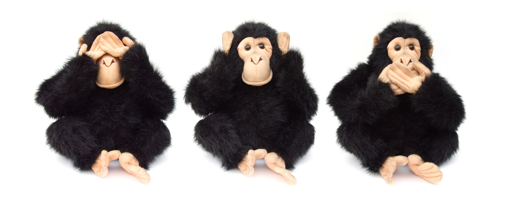 three-monkeys-1239552-1920x800