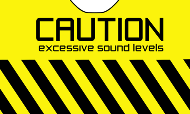 caution-excessive-sound-levels-1578078-660x395