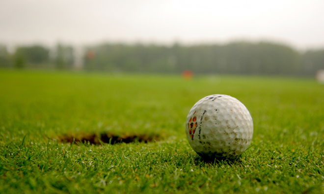 hole-in-one-1437408-660x395