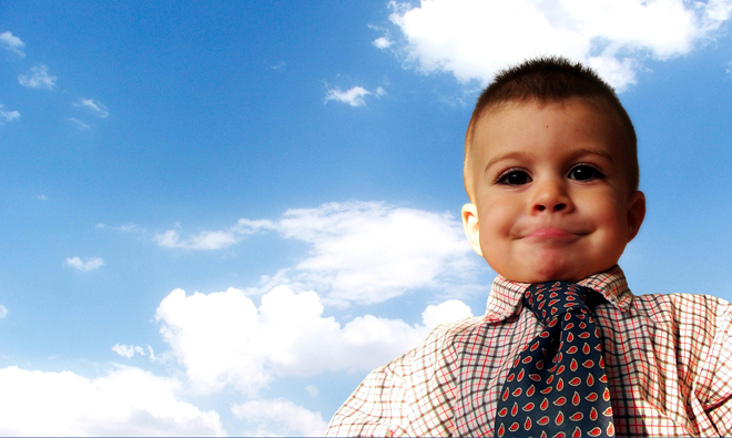 business-kid-1408794-660x395